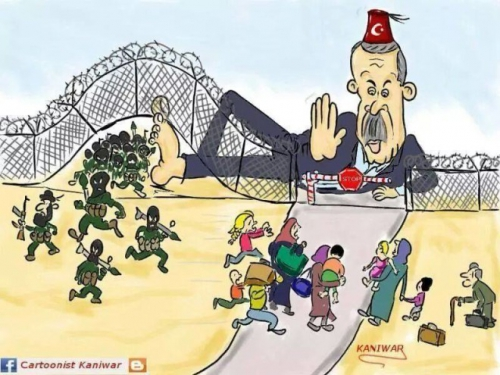 erdogan-isis-turkey-e1448317084554.jpg