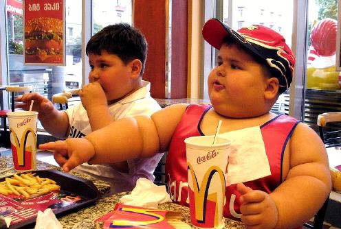 malbouffe fast food.jpg