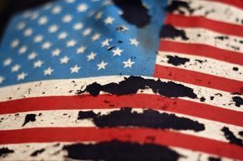US+Flag.jpg