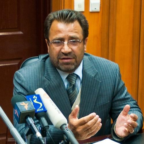 Mohammad_Gulab_Mangal_in_February_2010.jpg