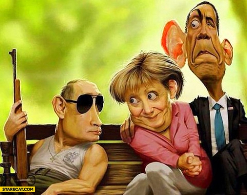 putin-merkel-obama-caricature.jpg