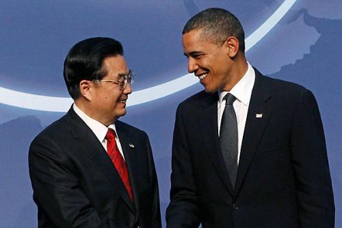 Obama-Jintao.jpg