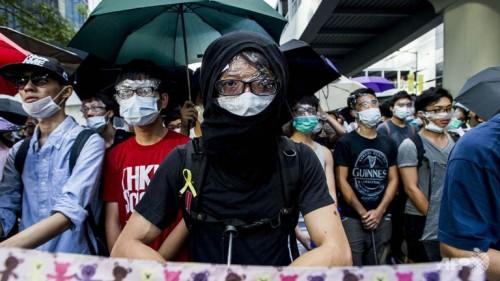 hk-protest-sep-27.jpg
