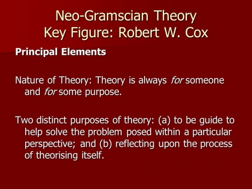 Neo-Gramscian+Theory+Key+Figure +Robert+W.+Cox.jpg