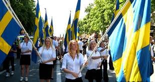 swedishflags.jpg