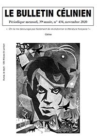 2020-11-BC-Cover.jpg