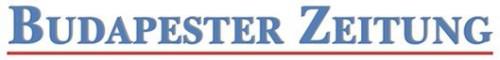 Budapester-Zeitung-Logo.jpg