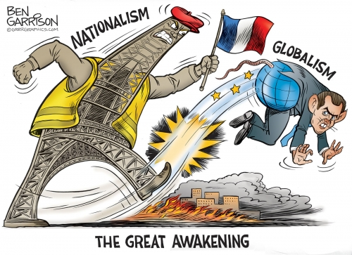 nationalism_globlism_cartoon.jpg