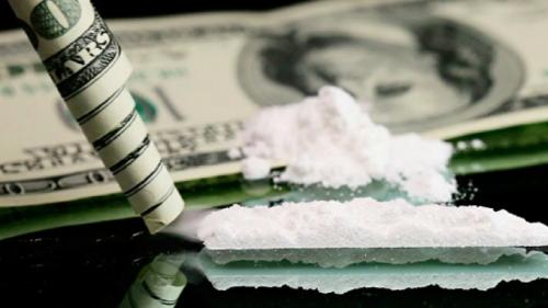 narco-dollar.jpg