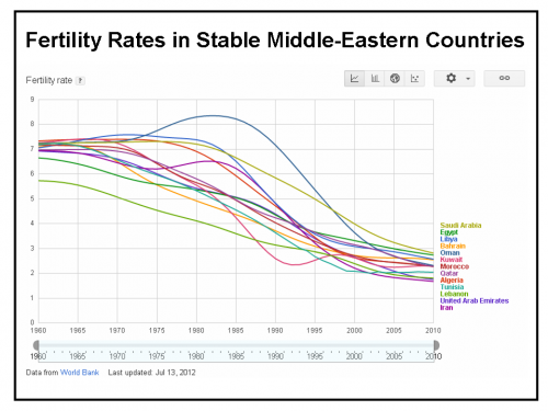 fertility-rates-middle-east1.png