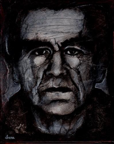 Portrait-de-Cioran-peinture-dIbara.jpg