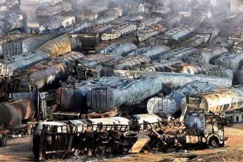 oil-tank-truck-destroyed-by-russia.jpg