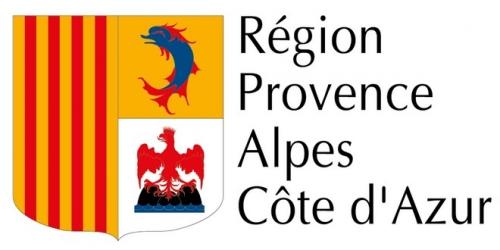 Region_Provence_Alpes_Cote_Azur.jpg