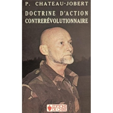 doctrine-d-action-contrerevolutionnaire-p-chateau-jobert.jpg