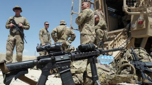 afghanistan-pentagon-military-base-leatherneck.si.jpg