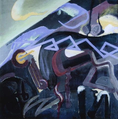 fig-2-evola-astrazione-paesaggio-1919-olio-su-cartone-incollato-su-tavola-cm-615-x-60.jpg