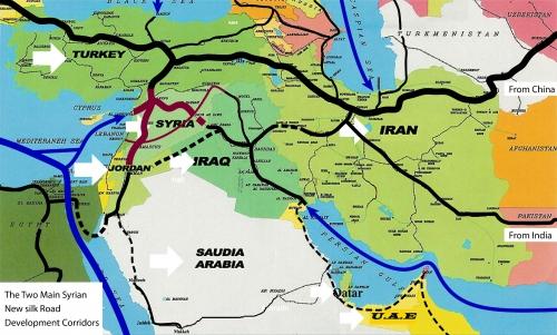 Syria-silk-Road_opt.jpg