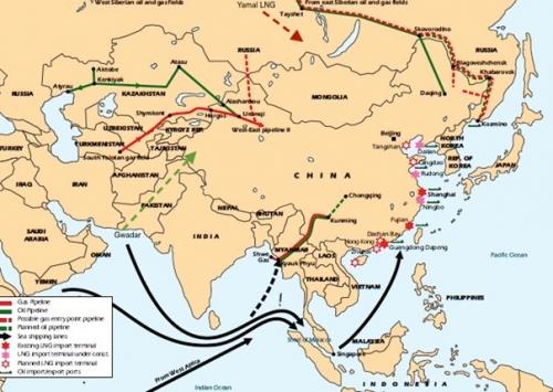 Approvisionnements-énergétiques-chinois-accroitre-les-flux-continentaux-pour-diminuer-la-vulnérabilité-maritime.jpg