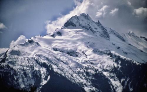 1-images-montagnes-g.jpg