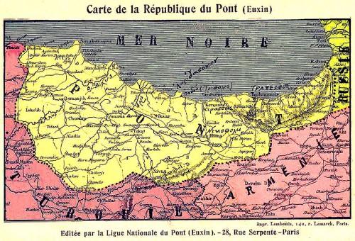 pontic republic.jpg
