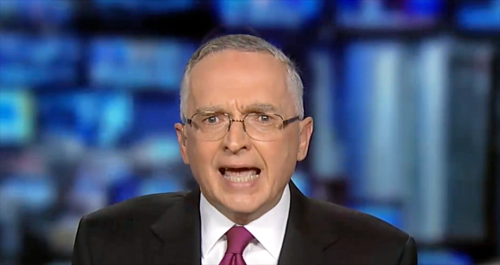 ralph-peters-940.png