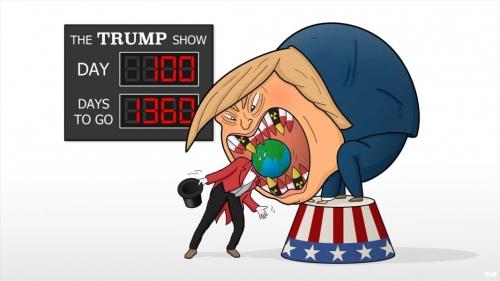 https _cdn.cnn.com_cnnnext_dam_assets_170427181224-06-100-day-trump-cartoon.jpg