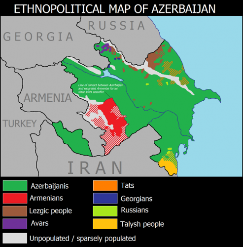 Azerbaijan_ethnic_2003.png