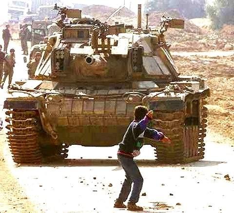 GazaBoyTank.jpg