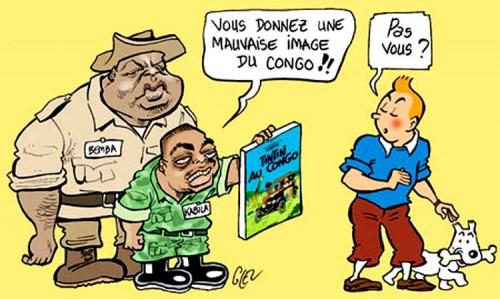 Tintin-Au-Congo.jpg