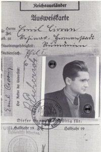Cioran_Reichsausländer_01-200x300.jpg