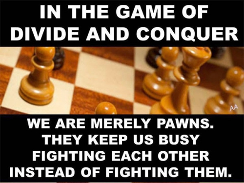 divide-and-conquer.jpg