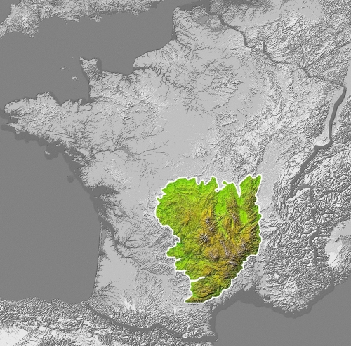 France_Massif_central.jpg