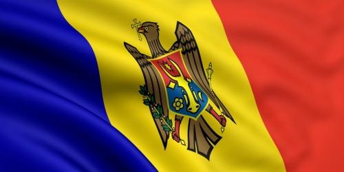Moldova flag.jpg