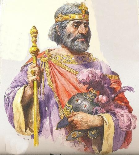 Byzantine Herakl.jpg