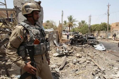 irak-soldat-explosion-at.jpg