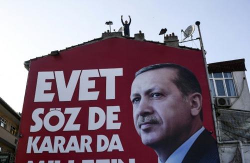 referendum-du-president-turc-recep-tayyip-erdogan-a-istanbul-le-.jpg