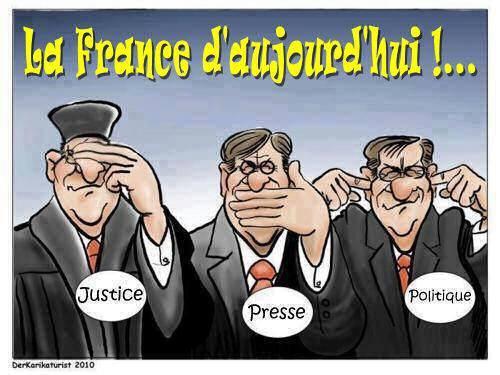 France-aujourd-hui.jpg