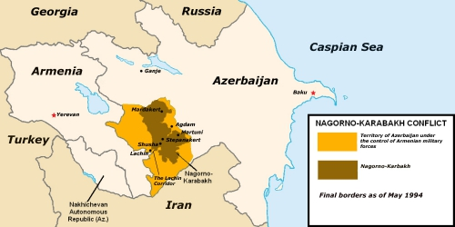 nagorno-karabakh_occupation_map.jpg