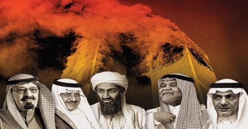SAUDI-ARABIA-ARTICLE-SIZE.jpg