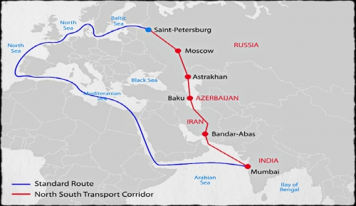 north-south-transport-corridor.jpg