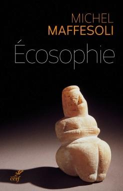 mm-ecosophie.jpg