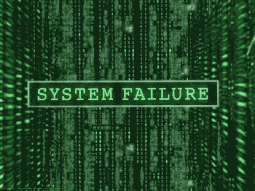 matrix780023.jpg