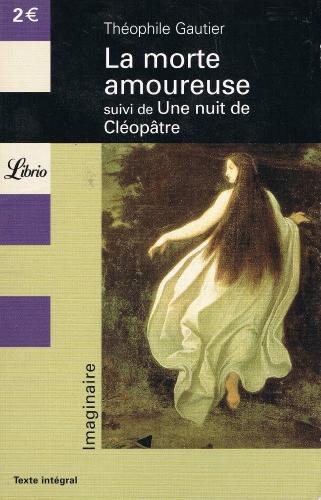 librio263-2004.jpg