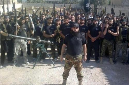 syrie_terroristes_02.jpg