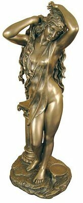 Aphrodite-griechische-Göttin-der-Schönheit-Figur-Skulptur.jpg