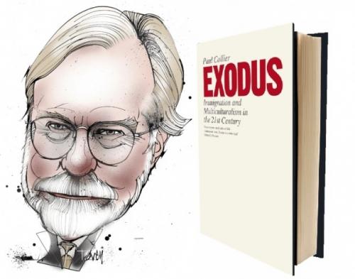 Exodus-e1434924228679-1.jpg