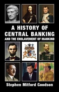 historyofcentralbanking-193x300.jpg