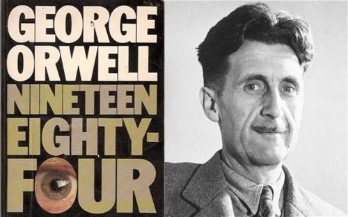 George-Orwell-1984_2588198bxxxxxxxxxxx.jpg
