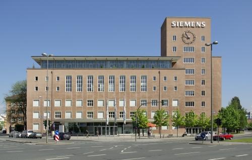 Erlangen_Himbeerpalast_001.JPG