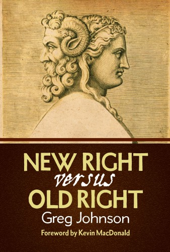 NewRightOldRight1crop1.jpg